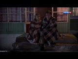 ОЧЕНЬ ХОРОШИЙ ФИЛЬМ! НОВИНКА 2017 - Я буду ждать тебя Русские мелодрамы 2017, Ру