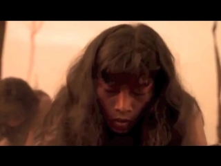Майкл Джексон  Michael Jackson - Earth Song - Песня Земли HD КЛИП ТИТРЫ ПЕРЕВОД