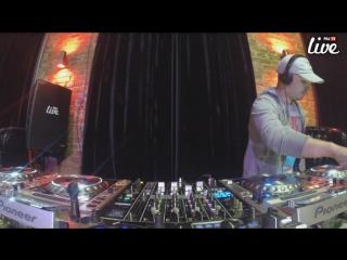 VIDEO: DJ PitkiN @ Gosty Club PDJTV ONE (15/05/2015)