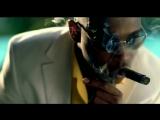 Ja Rule feat. R Kelly  Ashanti - Wonderful