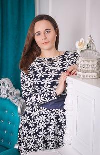 Наталя Урдей