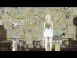 Fairy Tail 276(отрывок) (видео было обрезано на сайте online-video-cutter.com)