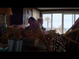 Christina Ochoa - Animal Kingdom (2016) (эротическая постельная сцена из фильма знаменитость трахается голая sex scene)