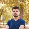 Evgeny Samsonenko