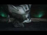 Новый трейлер Mass Effect: Andromeda, игра выйдет весной 2017