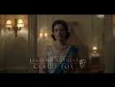 BAFTA The Crown