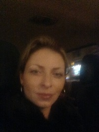 Ольга Козюкова