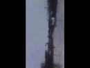 Trim 316B420E E74D 4BAC AACA 30DB6328A836