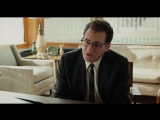 Серьёзный человек A Serious Man 2009 (Итан Коэн, Джоэл Коэн)