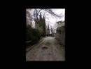 К пляжу Нарышкинские камни (Башмак) от Эконом коттеджа и номеров в Старинном особняке