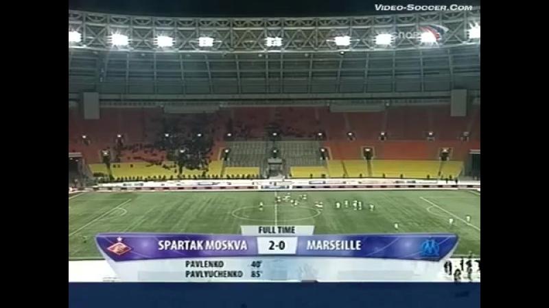 21.02.2008_Spartak_Marsel