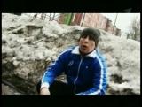 Гураны - Киноконкурс (КВН Премьер лига 2009. Третья 1/8 финала)