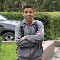 Сатай Асакеев фото