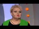 Поздравления с 8 марта от Жени Сморигина — Дизель Шоу — выпуск 24, 04.03.17 180 X 320