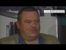 Последнее интервью Михаила Круга 2000 год