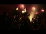 Halestorm - Heres To Us Official Video