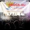 rRock.ru - Русский рок : новости, видео и песни