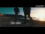 Qulinez - Who You Want (Lyric Video) Dance