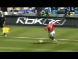 Cristiano Ronaldo vs Manchester City Away 06-07