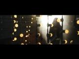 Премьера. Баста feat. Тати - Фонари ft