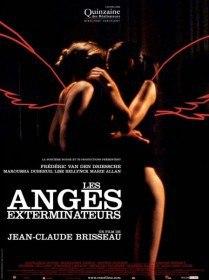 Ангелы возмездия / Les Anges exterminateurs (2006)