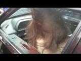 Автозвук Салават 2016 hair trick