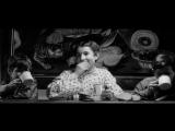 Республика ШКИД (1966) EP