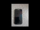 Samsung Galaxy S4, GT-I9500, 16 Гб