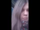 Азиза Шатских - Live
