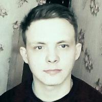 Аватар Александра Алексеева