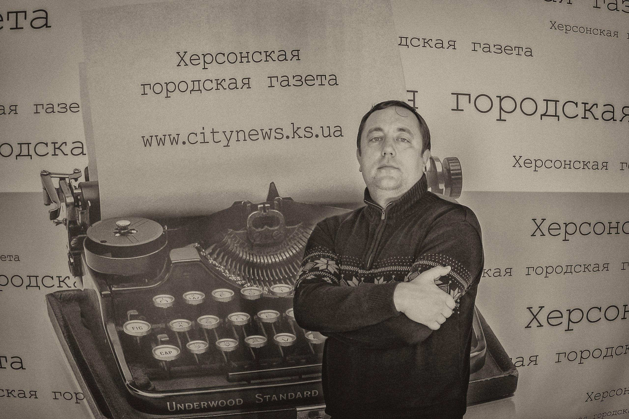 Виталий Богданов предоставил документы для уголовного дела на мэра
