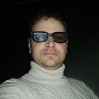Кирилл Заворин
