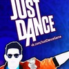 Just Dance 2017   Just Dance Now