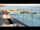 Sandra - The Very Best Of 1985-2016 by DJ Crayfish