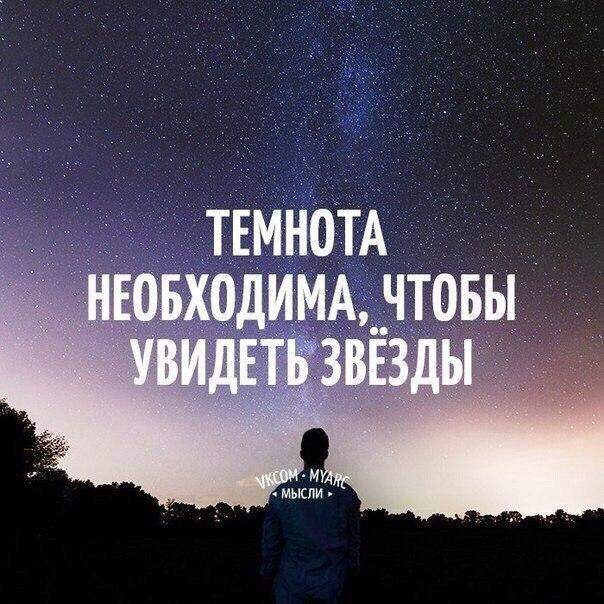 https://cs7057.vk.me/c636216/v636216924/2c8e0/OsynZX66JXM.jpg