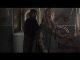 Фильм Раскол. 11-15 Серия из 20. Исторический. (2011.г.)
