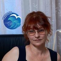 Анкета Юлия Алехина