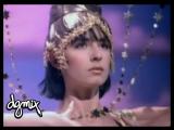 Bananarama - Venus (Tempus Fugit Mix)