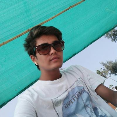 Badal Rana