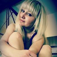 Лилия Салова
