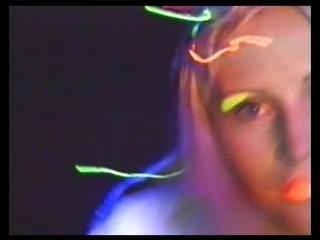 Loona with Tale & Dutch ft. P. Moody On va Danser pop music videos 2016