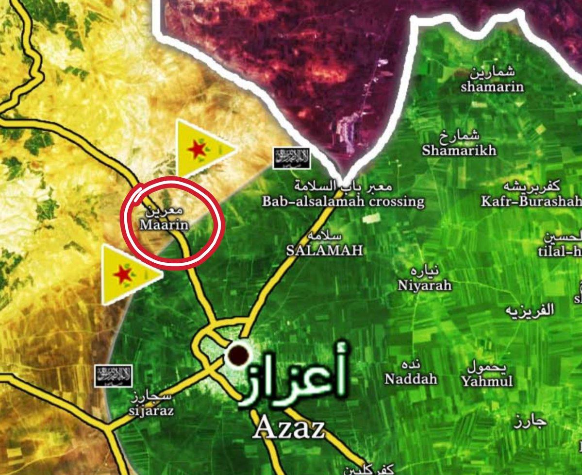 [BIZTPOL] Szíria és Irak - 4. - Page 5 FQjraDgzMFo