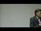 Кирилл Ковязин и Алина Проказа – Система работы (Стартовый семинар ReWorld С