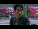 Takeshi Kitano, Joe Hisaishi - Fireworks (Paintings scene) HD