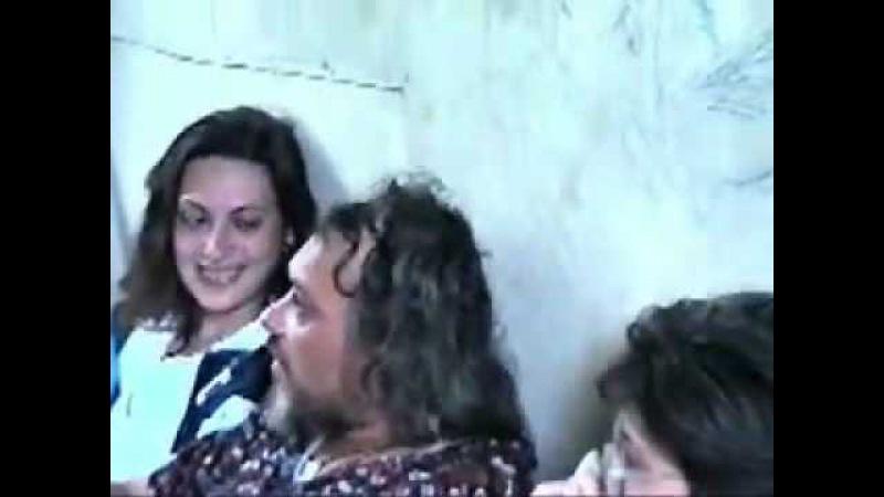 Лики Жукова - док. фильм, часть 2