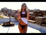 Car Music Mix 2016 Electro &amp House Bounce Party Mix (Part 2)