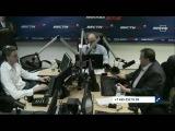 Евгений Спицын об экономике эпохи Хрущева Андрей Медведев (18.07.16)