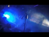 A Place To Bury Strangers -  Live in 16 Tons Club, Moscow, Russia   April, 16, 2016