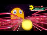 PAC-MAN CE 2 - Launch Trailer  PS4, XB1, PC