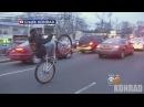 Brazen Staten Island Bike Riders Taken Into Custody